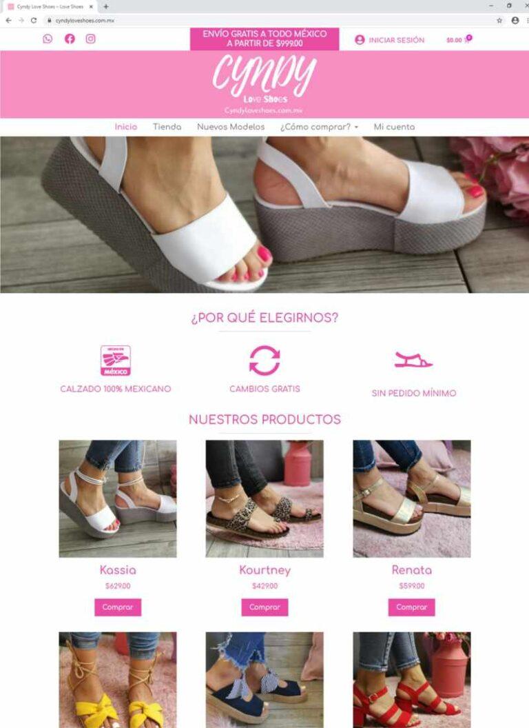 Cyndy_Love_Shoes