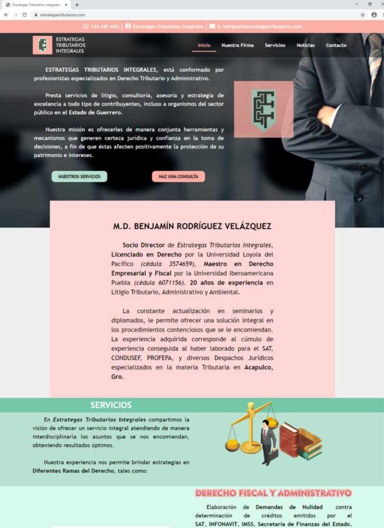 Estrategas_Tributarios